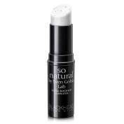SO'NATURAL All Kill Blackhead Clear Stick / Stick type / Easy to manage blackhead and whitehead / Cosmetic