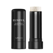 [EUNYUL] Black Head One Kill Stick 12g(10ml) Easy Clean a Simple Stick 1+1