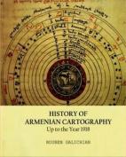 History of Armenian Cartography