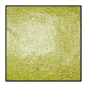 Buttercup, Best Value 30ml jar , Primary Elements Arte-Pigments by Leslie Ohnstad