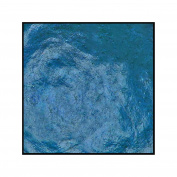 Blue Zircon, Best Value 30ml jar , Primary Elements Arte-Pigments by Leslie Ohnstad