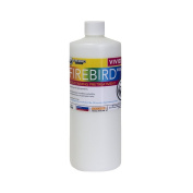 Firebird DTG Pretreatment VIVID Light 1 litre