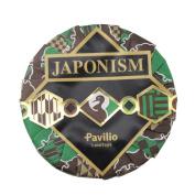 Pavilio Japanese Lace Paper Masking Tape, Japonism Crane