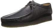 Clarks Originals Men's Wallabee Shoe