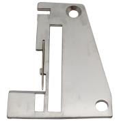 HONEYSEW Rollhem Plate For Babylock #60994-1-N