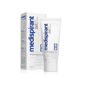 Medispirant Shower Gel 180ml