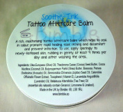 Bimble Soothe-Ink Tattoo Aftercare Balm
