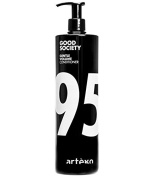 Artego Good Society 95 Gentle Volume Conditioner 1000 ml