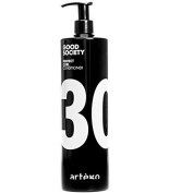 Artego Good Society 30 Perfect Curl Conditioner 1000 ml