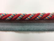 1cm Cord Edge Lip Cord 100% Cotton CE-3/44-30-49