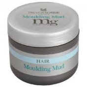 Trevor Sorbie Mg Moulding Hair Mud X 100 ml