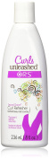 ORS Curls Unleashed Curl Refresher 236 ml