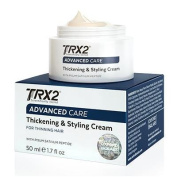 TRX2® Advanced Care Hair Thickening & Styling Cream