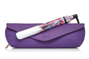 GHD Platinum Tropic Sky Limited Edition Styler Wanderlust Collection