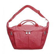 Doona All Day Bag - Love