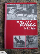 From Go to Whoa [Paperback]