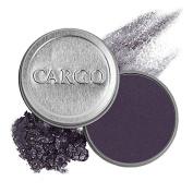 Cargo Cosmetics Eye Shadow PERSIA