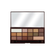 I Heart Golden Bar Eyeshadow Palette