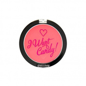 I Heart Blush Want Candy Wow 3g
