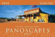 2018 Aussie Pubs Panoscapes