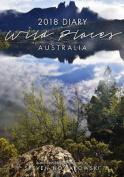 2018 Wild Places of Australia