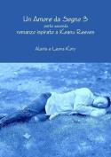Un Amore Da Sogno 3 Parte Seconda Romanzo Ispirato a Keanu Reeves [ITA]