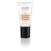 Laura Geller New York Liquid Gelato Pillow Top Illuminator- Gilded Honey