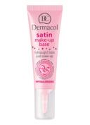 Dermacol Satin Make-Up Base 10 ml