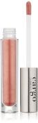 Cargo Cosmetics Essential Lip Gloss