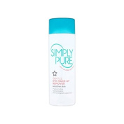 Simply Pure Gentle Eye Make-Up Remover 150ml