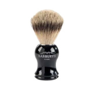 barburys – Badger Figure