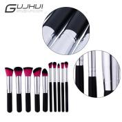 Vovotrade® 10PCS Make Up Foundation Eyebrow Eyeliner Blush Cosmetic Concealer Brushes