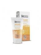Bioregena Organic Sun Balm SPF 50+ 40ml