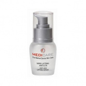 Medicare Serum Lifting anti-eta '30 ml