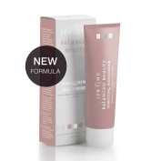 Spa Find Balanced Beauty Stabilising Moisturiser 75ml