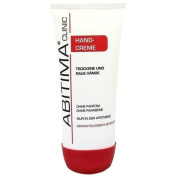 ABITIMA Clinic Hand Cream 100 ml for Reddening