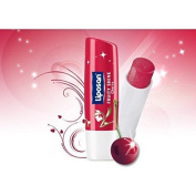 Labello Liposan Fruity Shine CHERRY Care Lip Care Balm 4.8gr Lipcare by Labello