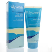 Polysianes After-Sun Face & Body Fresh Jelly with Monoï 200ml