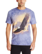 The Mountain Soaring Spirit T-Shirt