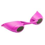 Power Tan iLidz Flexisoft Tanning Goggles 1 Pair - BLSWS075