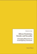 African Feminism, Gender and Sexuality