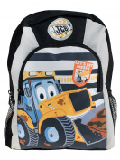 JCB Backpack