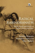 Radical Rabindranath