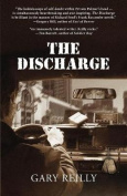 The Discharge (Private Palmer)