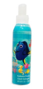 Finding Dory Cool Cologne Spray 200ml for Kids