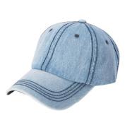 Sport Cap, HP95(TM) Jeans Men Women HipHop Curved Strapback Snapback Baseball Cap