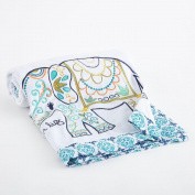 Levtex Baby Dream Big Blanket