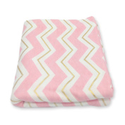 Baby Nursing Breastfeeding Cover Scarf Stretchy Multi-Use Warp 4#