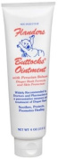Flanders Buttocks Ointment, 120ml Per Tube