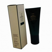 OribeIntense Conditioner for Moisture & Control 200ml